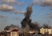 درخواست دانشجویان دانشگاه فرهنگیان برای اعزام به غزه