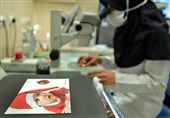 هزینه درمان ناباروری، حداقل 50 میلیون تومان