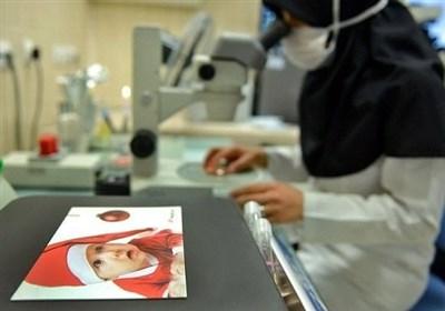 هزینه درمان ناباروری، حداقل ۵۰ میلیون تومان