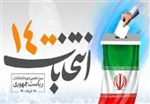 توصیههای رسانهای هیئت نظارت بر مطبوعات درباره انتخابات سال 1400