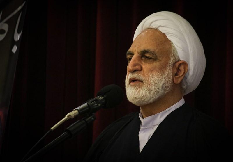 گزارش محسنیاژهای از یک تخلف کارشناسی؛ قیمت یک زمین در تهران از 270 تا 8 هزار میلیارد تومان قیمتگذاری شد!