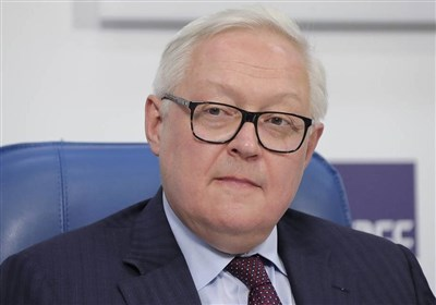 ریابکوف: تماس بین وزرای خارجه کشورهای عضو برجام هنوز برنامهریزی نشده است