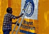پالایشگاههای هند مشتری دوباره نفت ایران میشوند