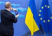 یادداشت| تلاش اوکراین، گرجستان و مولداوی برای پیوستن به اتحادیه اروپا؛ سراب وحدت