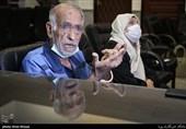"""رئیس پلیس تهران: اتفاق جدیدی از پرونده """"بابک خرمدین"""" نیفتاده است؛ فعلا همان 3 قتل!"""