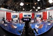 3 گزینه تلویزیون برای اجرای مناظرات تلویزیونی/ باز هم مرتضی حیدری؟
