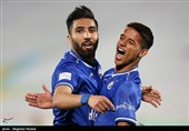 Hazfi Cup Semis: Esteghlal to Play Gol Gohar
