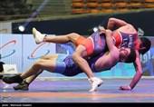 اسامی فرنگیکاران اعزامی به المپیک توکیو اعلام شد