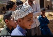تعیین میزان خط فقر سالانه معطل برگزاری جلسات شورای عالی رفاه