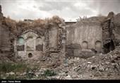 دادستان استان سمنان: بافتهای فرسوده شهرستان سرخه باید ساماندهی شود