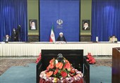 All Main Sanctions on Iran to Be Lifted: President