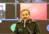 رئیس بسیج در گرگان: 20 هزار میلیارد تومان کمک مومنانه در کشور توزیع شد/ از سرگیری اردوهای راهیان نور از آبان ماه