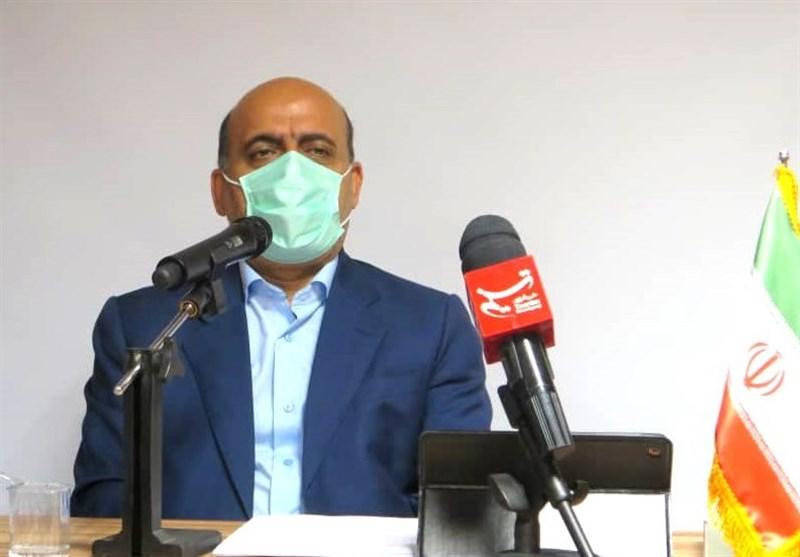 نماینده اراک در مجلس: روند تکمیل پروژه بیمارستان ولیعصر(عج) به هیچوجه قابل قبول نیست
