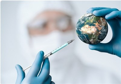 اندیشکده روسی|نگاه جزیرهای به واکسیناسیون علیه کرونا بینتیجه است