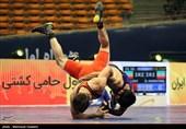 اعلام اسامی 10 مربی اعزامی به المپیک/ سوریان با فرنگیکاران میرود، دبیر پیش از آزادکاران
