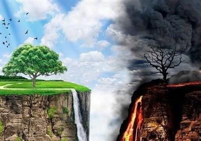 تداوم اعمال نیک بعد از مرگ/ روشی خاص برای آنکه پاداش عمل خیر دیگران به ما برسد