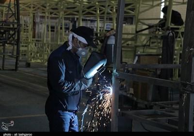 مهارت؛ شاه کلید رونق اشتغال و رفع معضل بیکاری/50 درصد کارجویان اداره کل فنی و حرفهای استان سمنان مشغول به کار شدند