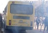 گلایه شهروندان چابهاری از ناوگان فرسوده حمل و نقل عمومی/ اتوبوسهایی که در اوج گرما کولر ندارند