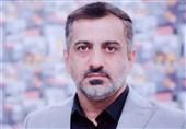 محلل عراقی: المواجهة الاخیرة احرجت بشکل کبیر الحکام المطبعین مع الکیان الغاصب