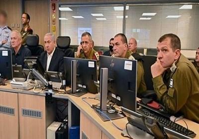 هراس صهیونیستها از تغییر موازنه در فلسطین؛ وزیر خارجه اسرائیل از سفر به قاهره به دنبال چیست؟