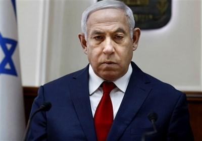 پایان عمر سیاسی نتانیاهو یا بازگشت دوباره به قدرت؛ آیا «بی بی» دست به اقدام انتحاری میزند؟