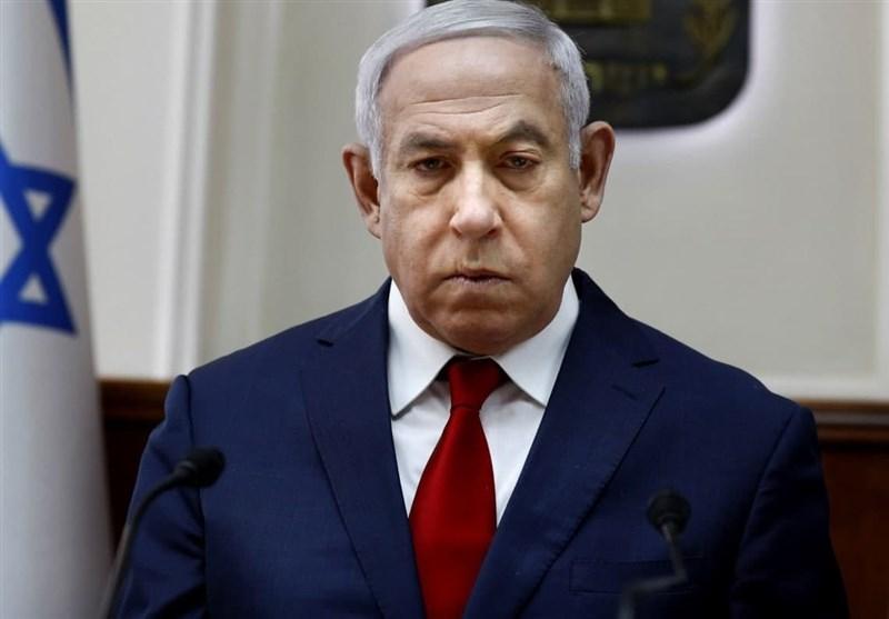 خِفّتی دیگر برای نتانیاهو؛ کارمندان و مستخدمان نتانیاهو هم اخراج شدند