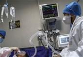بیتوجهی نگرانکننده مردم به رعایت پروتکلهای بهداشتی/ موج پنجم کرونا در ایلام متصور است