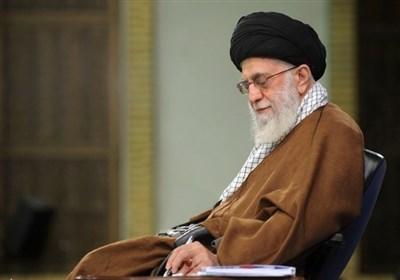 قائد الثورة یوافق على اقتراح عفو وخفض عقوبات عدد من المدانین