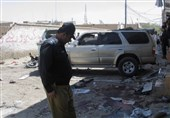 Bomb Blast at Pro-Palestine Rally Kills at Least 7 in Pakistan