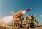 گزارش تسنیم از جدیدترین عضو خانواده سوم خرداد/ تمرکز «9دی» روی موشکهای کروز و بمبهای رهاشونده