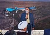 دادستان استان قزوین: در مبارزه با مفاسد اداری و اقتصادی با هیچ شخص و نهادی تعارف نداریم