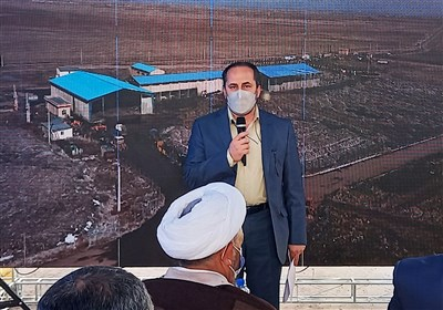 """دادستان قزوین: محکومان خرد بهعنوان نیروی خدماتی در """"سایت محمدآباد"""" بهکارگیری میشوند"""