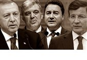 Muhafazakârlar Niçin Erdoğan'dan Uzaklaşıyor?