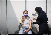اینفوگراف// تمام جزئیات واکسنهای ایرانی کرونا