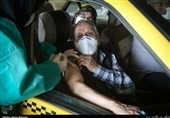 COVID Daily Death Toll Drops to below 200 in Iran
