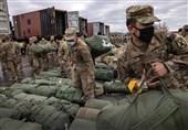 پولیتیکو: روند خروج نظامیان آمریکایی از افغانستان تکمیل شد