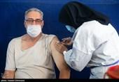 روند کُند واکسیناسیون در گلستان؛ فقط 50 هزار نفر واکسینه شدند