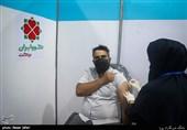 آغاز تزریق دوز دوم واکسن ایرانی کوبایی در استان یزد/ متخصصان داخلی نیازمند حمایت مسئولان