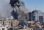 نحوه کمک به مردم غزه توسط کمیته امداد اعلام شد