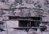 شبهای تاریک «روستاهای پز» الیگودرز با نعمت برق روشن شد