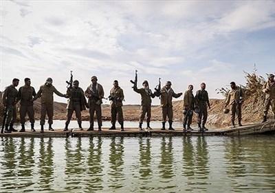 """سریال """"الف دزفول"""" با ۵ قهرمان ساخته میشود/ مقاومت مردم زیر موشکباران صدام"""