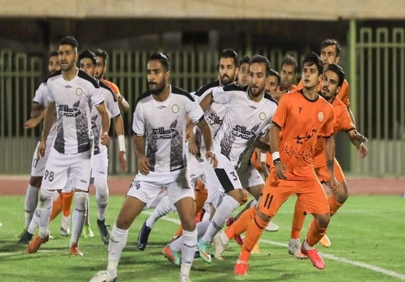 باشگاه مس کرمان؛ بادران مشروعیت اقدامات خود را زیر سؤال برد/ از این باشگاه شکایت میکنیم