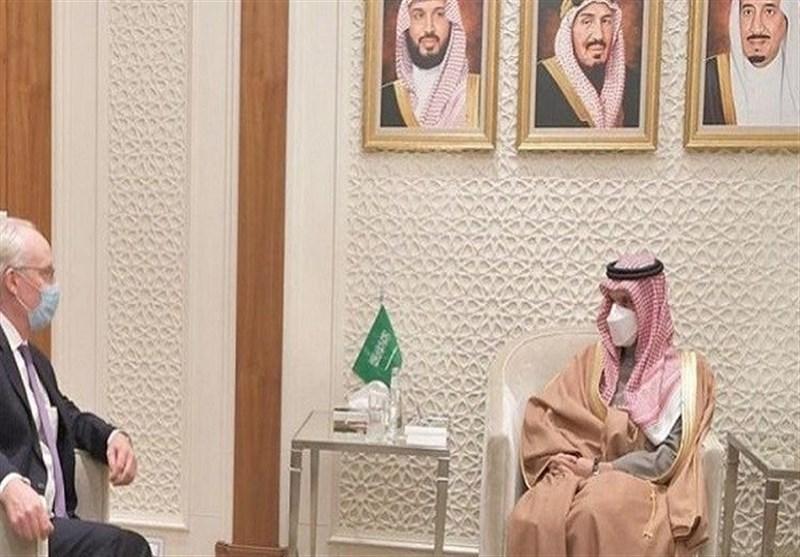 تأکید «لندرکینگ» بر لزوم بازگشت دولت منصور هادی به عدن