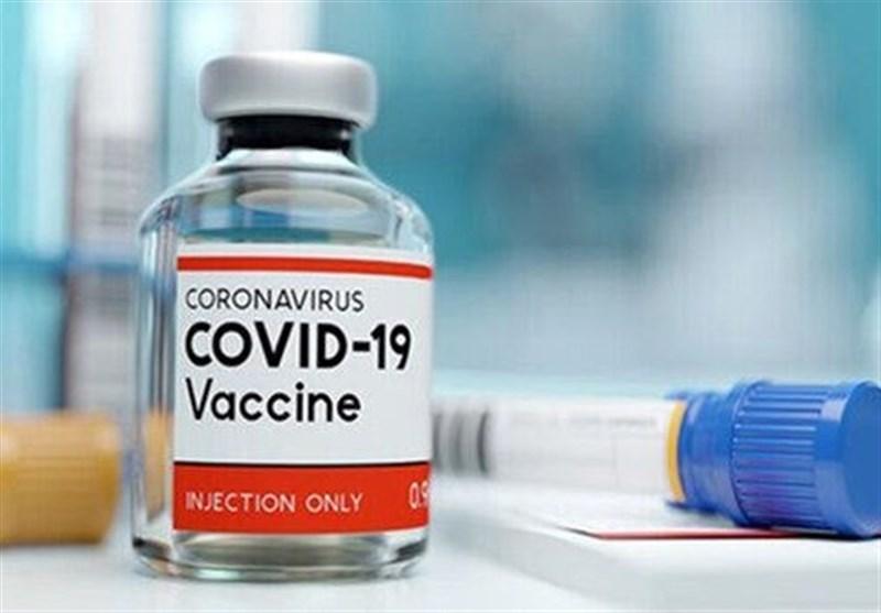 ادامه فرآیند واکسیناسیون در سالمندترین استان کشور/شتابگیری واکسیناسیون در استان سمنان