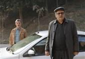 اظهارات شهرام عبدلی درباره کیفیت سریال شهید شهریاری