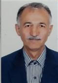 آزادسازی خرمشهر|چرا جنگندههای بعثی برای مقابله با عملیات بیتالمقدس هراس داشتند؟/ پیروزی در عملیات بیتالمقدس هیمنه صدام را شکست