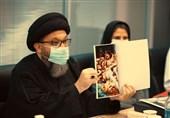 """""""بیماران پروانهای"""" محروم از کمکهای دولتی/ مخالفت آموزش و پروش از تحصیل بیماران پروانهای در مدارس عادی! + تصاویر"""