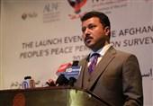 معاون عبدالله: اختلافات درباره ترکیب «شورای عالی دولت» ادامه دارد
