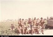 اسرار مکتوم جنگ 8 ساله| ماجرای آزادسازی کردستان از اسارت اشرار دموکرات به فرماندهی شهید خرازی / روایتی از تلخترین روزهای اسارت