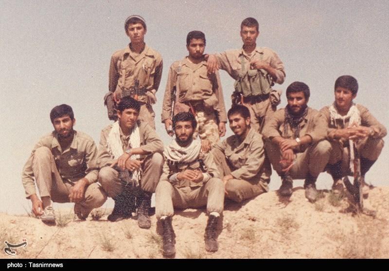 اسرار مکتوم جنگ 8 ساله| روایتی از عملیات رمضان/ پاسخ رزمندگان ایران به موشکهای دوربرد عراق / ماشه جنگی صدام چگونه شکسته شد؟
